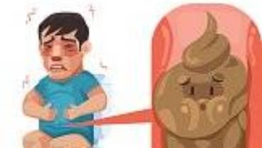 Your Colon & Constipation