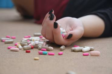 Antidepressants and Their Other Side