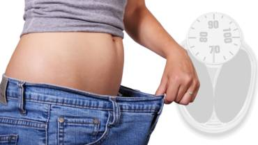 Digging Deeper Into Colon Cleansing With Super Colon Cleanse