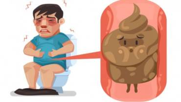 Parkinson's Disease and Combating Constipation